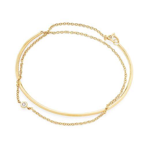 Pulseira-de-ouro-amarelo-18K-com-diamante---Colecao-Simplechic---P2O209352