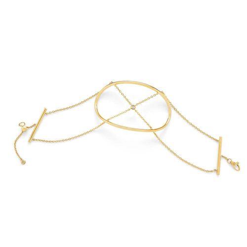 Pulseira-de-ouro-amarelo-18K-com-diamantes---Colecao-Simplechic---P2O209388