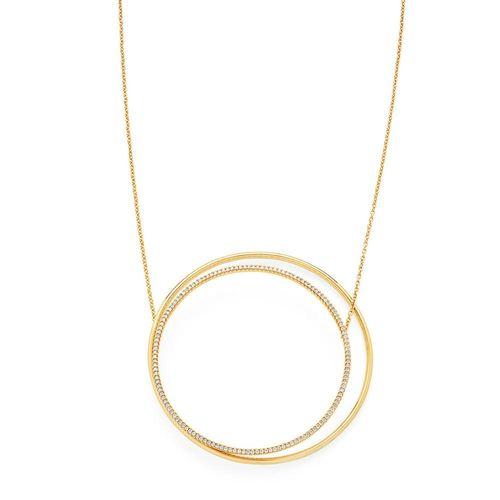 Colar-de-ouro-amarelo-18K-com-diamantes---Colecao-Simplechic---C2B209298