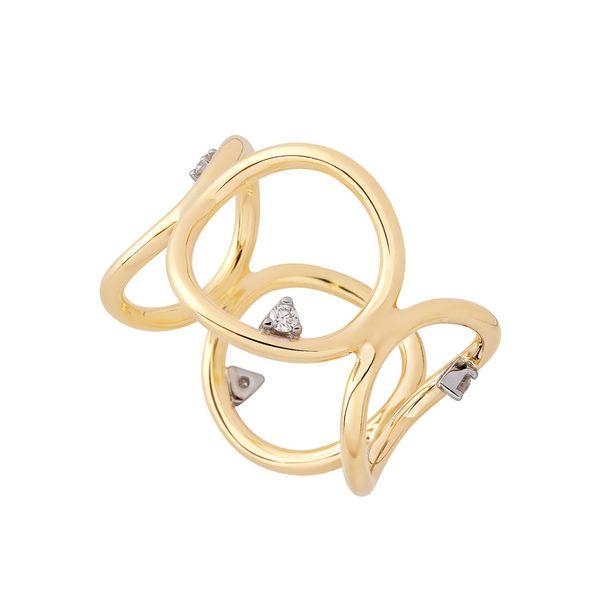 Anel-de-ouro-amarelo-18K-com-diamantes---A2B209591