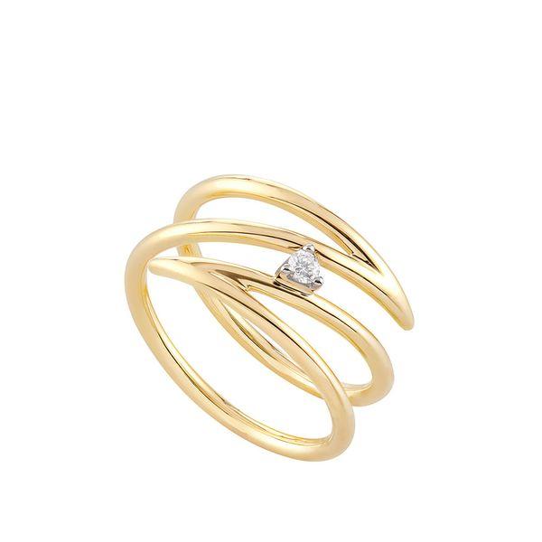 Anel-de-ouro-amarelo-18K-com-diamantes---A2B209595