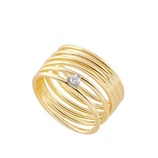 Anel-de-ouro-amarelo-18K-com-diamantes---A2B209598
