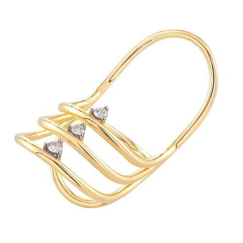 Anel-de-ouro-amarelo-18K-com-diamantes---A2B209593