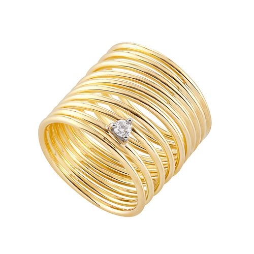Anel-de-ouro-amarelo-18K-com-diamantes---A2B209597