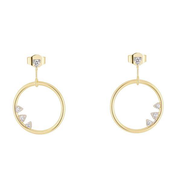Par-de-brincos-de-ouro-amarelo-18K-com-diamantes---B2B209599