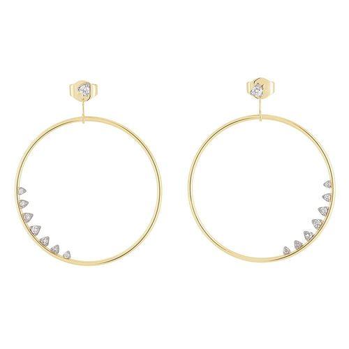 Par-de-brincos-de-ouro-amarelo-18K-com-diamantes---B2B209600
