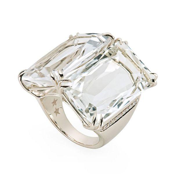 Anel-de-Ouro-Nobre-18K-com-cristais-de-rocha-e-diamantes---Colecao-Rua-das-Pedras---A1CR163846