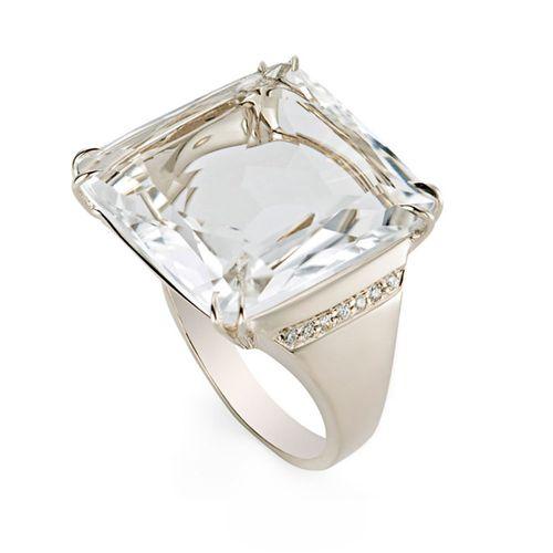Anel-de-Ouro-Nobre-18K-com-cristal-de-rocha-e-diamantes---Colecao-Rua-das-Pedras---A1CR163847