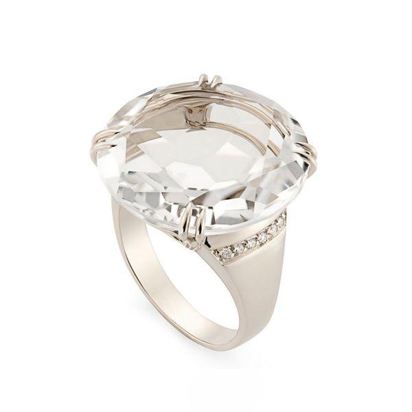 Anel-de-Ouro-Nobre-18K-com-cristal-de-rocha-e-diamantes---Colecao-Rua-das-Pedras---A1CR163864-