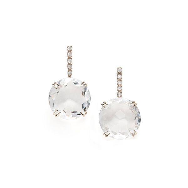 Par-de-brincos-de-Ouro-Nobre-18K-com-cristais-de-rocha-e-diamantes---Colecao-Rua-das-Pedras---B1CR163866