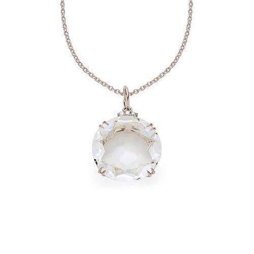 Pingente-de-Ouro-Nobre-18K-com-cristal-de-rocha-e-diamantes---Colecao-Rua-das-Pedras---BE1CR174327