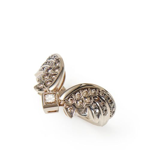 Anel-de-Ouro-Nobre-18K-com-diamantes-cognac---Colecao-Rock-Season---A1B199983