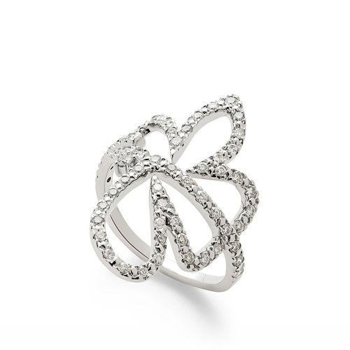 Anel-de-ouro-branco-18K-com-diamantes---Colecao-Oscar-Niemeyer---A3B200266
