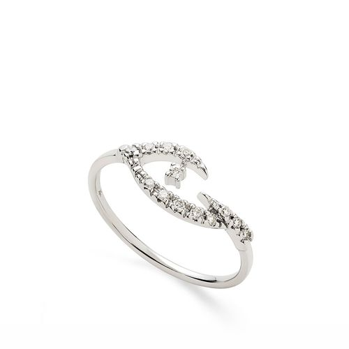 Anel-de-ouro-branco-18K-com-diamantes---Colecao-Oscar-Niemeyer---A3B201862