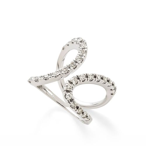 Anel-de-ouro-branco-18K-com-diamantes---Colecao-Oscar-Niemeyer---A3B200193
