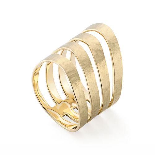 Anel-de-ouro-amarelo-18K---Colecao-Oscar-Niemeyer---A2O192510