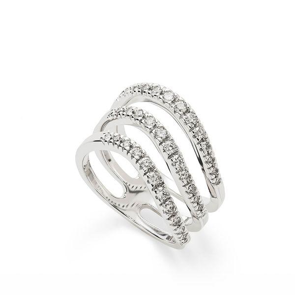 Anel-de-ouro-branco-18K-com-diamantes---Colecao-Oscar-Niemeyer---A3B201847