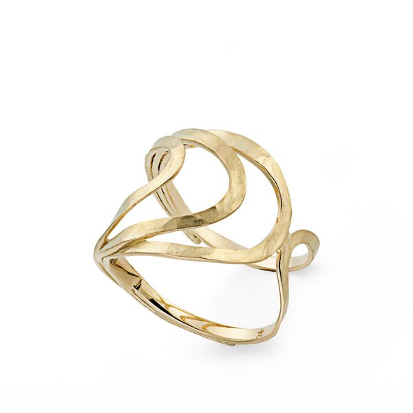 Anel-de-ouro-amarelo-18K---Colecao-Oscar-Niemeyer---A2O194394