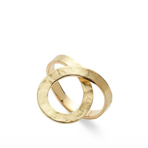 Anel-de-ouro-amarelo-18K---Colecao-Oscar-Niemeyer---A2O200211