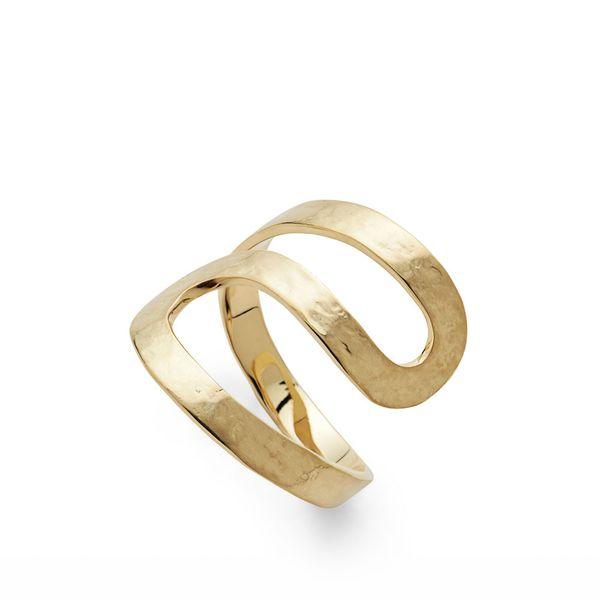 Anel-de-ouro-amarelo-18K---Colecao-Oscar-Niemeyer---A2O201852