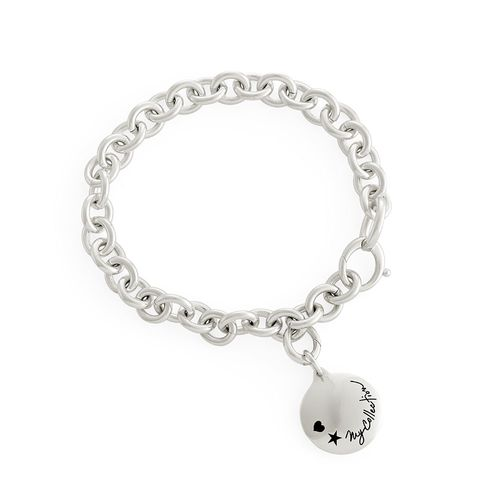 Pulseira-de-prata-925---MyCollection---P8PR214735