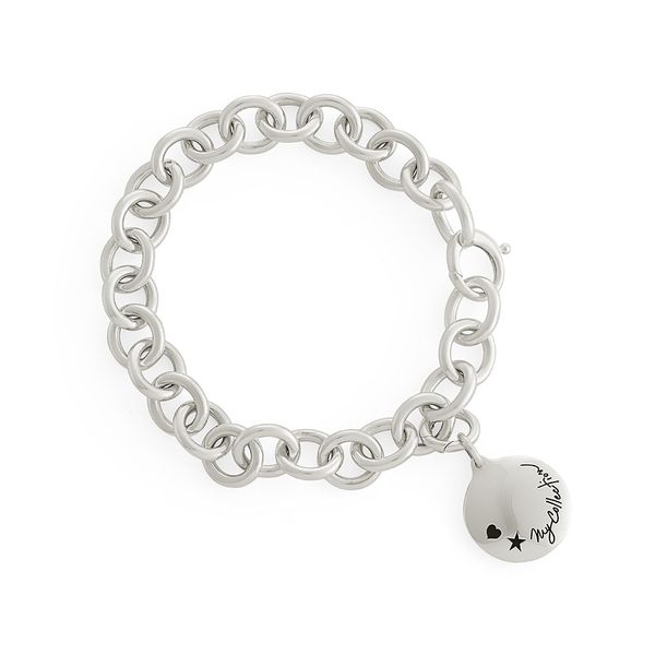 Pulseira-de-prata-925---MyCollection---P8PR214736