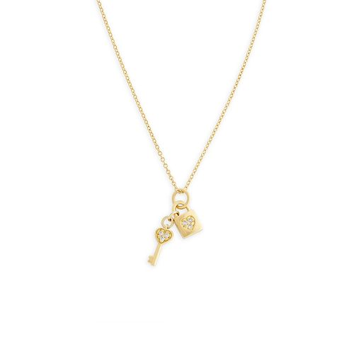 Colar-de-ouro-amarelo-18K-com-diamantes-cognac---MyCollection---PE2B209910