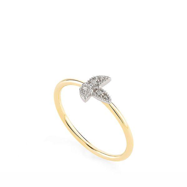 Anel-de-ouro-amarelo-e-ouro-branco-18K-com-diamantes---MyCollection---A2B205140