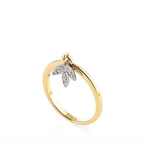 Anel-de-ouro-amarelo-e-ouro-branco-18K-com-diamantes---MyCollection---A2B205139