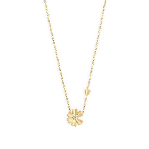 Colar-de-ouro-amarelo-18K-com-diamante-cognac---MyCollection---PE2B209928