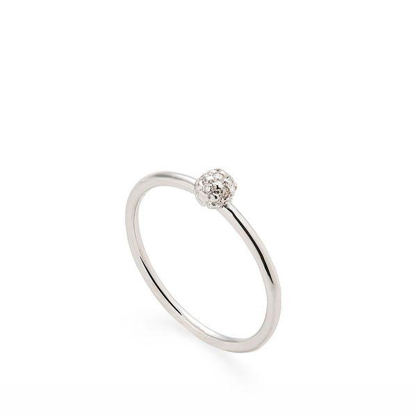 Anel-de-ouro-branco-18K-com-diamantes---MyCollection---A3B198606