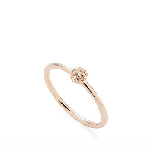 Anel-de-ouro-rose-18K-com-diamantes-cognac---MyCollection---A0B198606