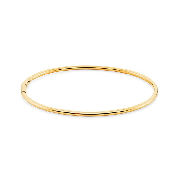 Pulseira-de-ouro-amarelo-18K---MyCollection---P2O209504