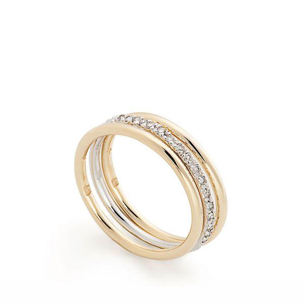 Anel-de-ouro-amarelo-e-ouro-branco-18K-com-diamantes---Mycollection---A2B193690