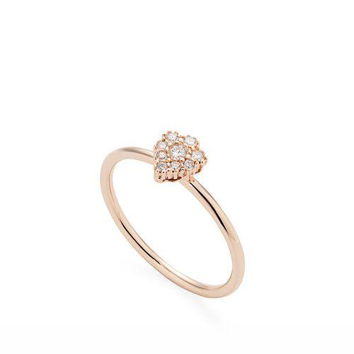 Anel-de-ouro-rose-18K-com-diamantes---MyCollection---A0B198589