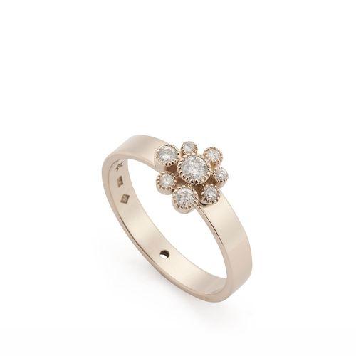 Anel-de-Ouro-Nobre-18K-com-diamantes---MyCollection---A1B198530