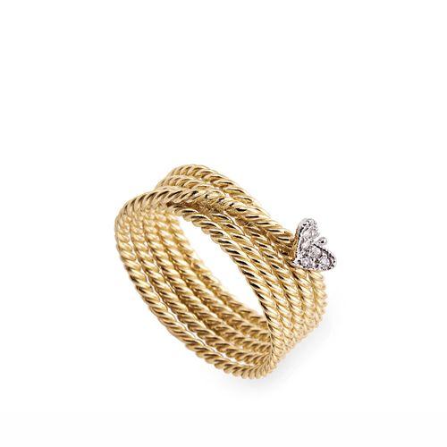 Anel-de-ouro-amarelo-e-ouro-branco-18K-com-diamantes---MyCollection---A2O193527