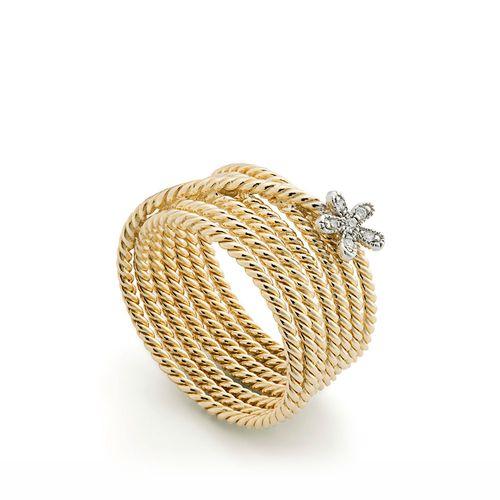 Anel-de-ouro-amarelo-e-ouro-branco-18K-com-diamantes---MyCollection---A2O193528