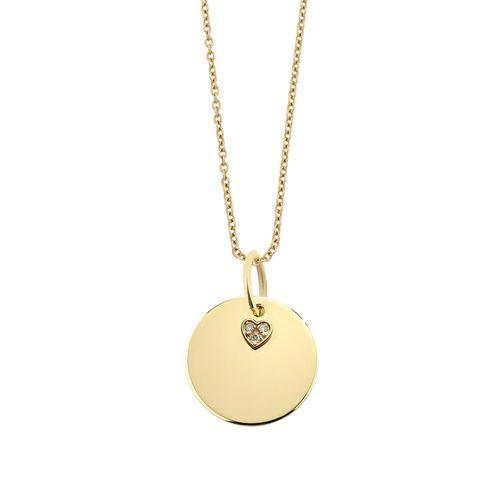 Pingente-de-ouro-amarelo-18K-com-diamantes---BE2B202212