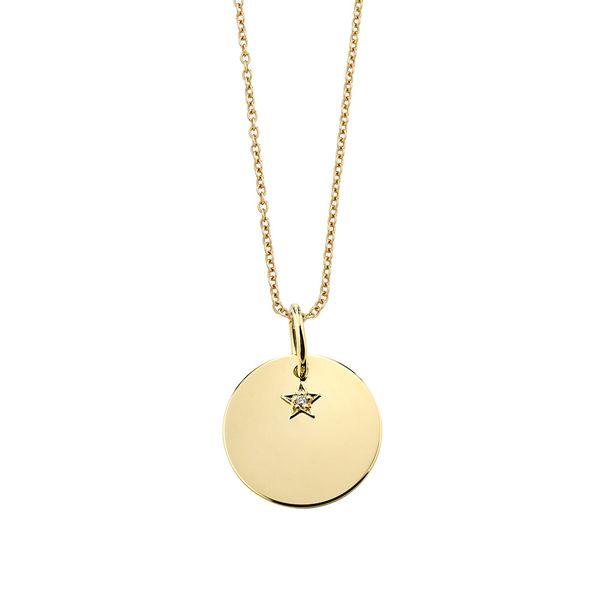 Pingente-de-ouro-amarelo-18K-com-diamantes---BE2B202215