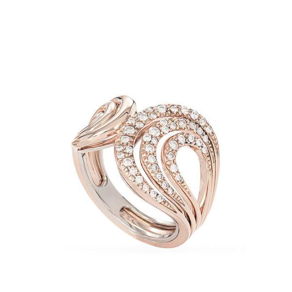 Anel-de-ouro-rose-e-Ouro-Nobre-18K-com-diamantes-cognac---Colecao-Iris---A0B197521