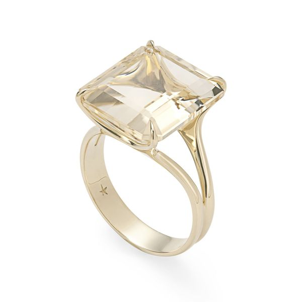 Anel-de-ouro-amarelo-18K-com-citrino---Colecao-Highlight---A2CT147456