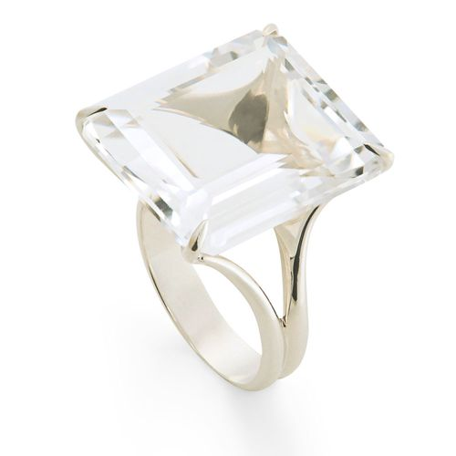 Anel-de-ouro-branco-18K-com-cristal-de-rocha---Colecao-Highlight---A3Q154017-