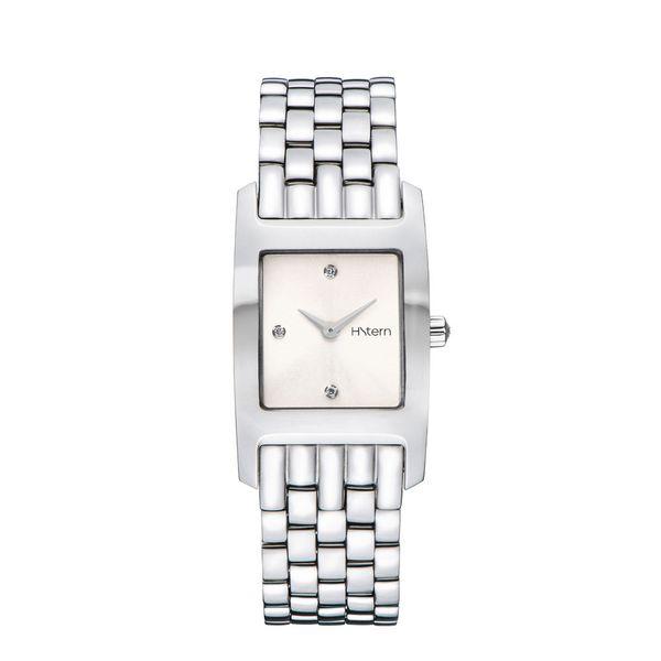 Relogio-feminino-Form-com-3-diamantes-no-mostrador---RS9AC202894