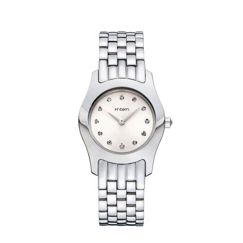 Relogio-feminino-Sfera-com-12-diamantes-no-mostrador---RS9AC202880