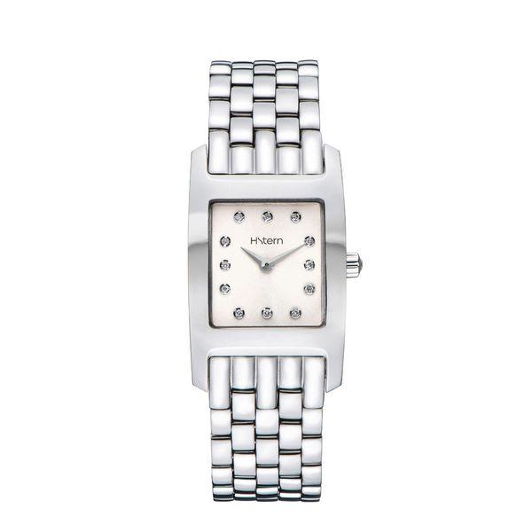 Relogio-feminino-Form-com-12-diamantes-no-mostrador---RS9AC202892