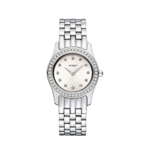 Relogio-feminino-Sfera-com-57-diamantes---RS9AC205128