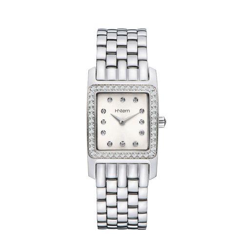 Relogio-feminino-Form-com-57-diamantes---RS9AC205129