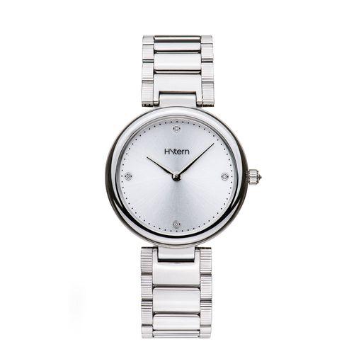 Relogio-feminino-Plisse-com-4-diamantes-no-mostrador---RS9AC209456