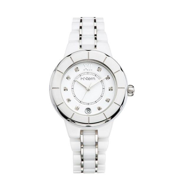 Relogio-feminino-de-ceramica-branca-e-indices-de-diamantes---RS9AC204035